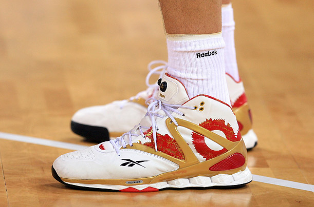 cool_olympic_shoes_02