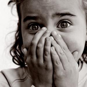 Scared_Girl