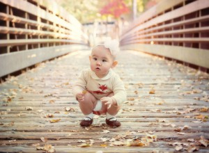 danville-hap-magee-ranch-baby-girl-photography